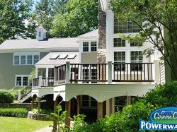 NH-Residential-Powerwashing-House