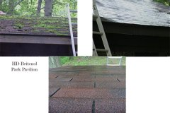 NH MA Powerwashing Roof HD Britenol