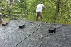 Roof Cleaners Southern NH