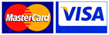 NH & MA Power washing mastercard visa
